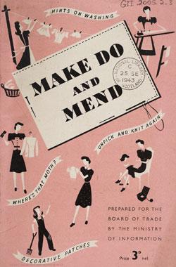 Original_make_do_and_mend