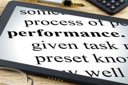 Performance Reviews     Performance Reviews  Performance Reviews     Performance Management Process   Human