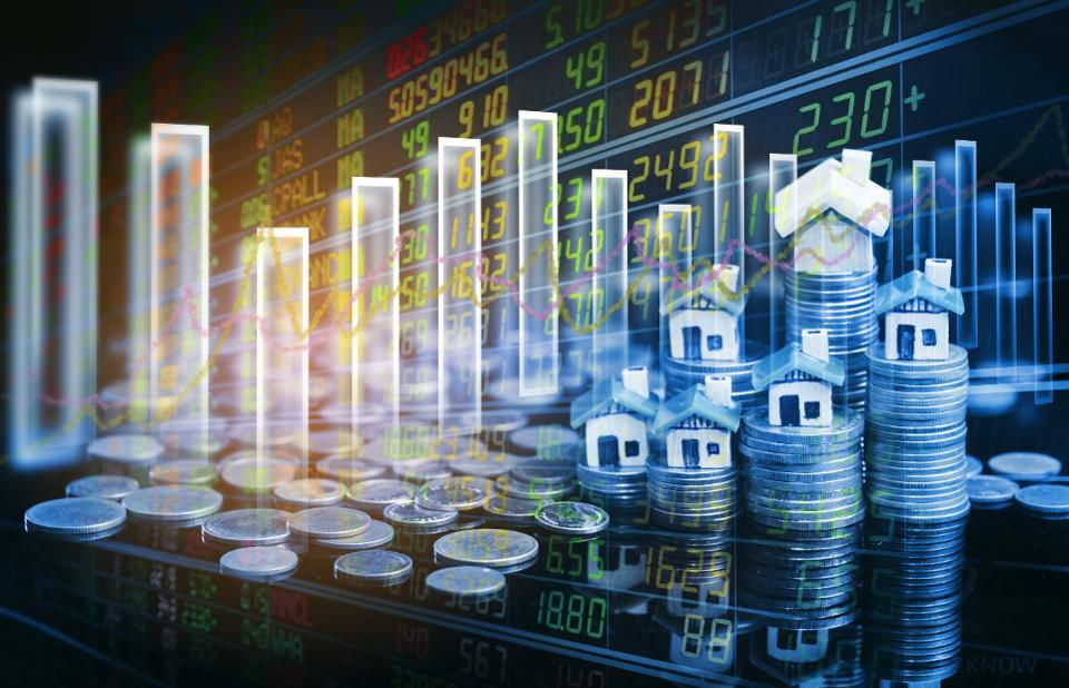 Will Commercial Real Estate Values Fall? How Investors Can Prepare