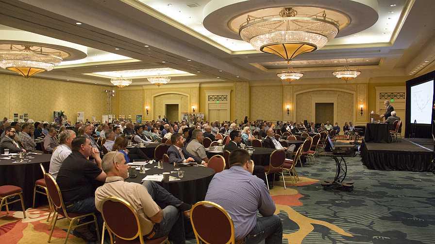 Florida Land Values Strong Thanks to Rising Economy