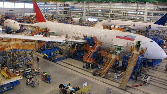 97efe064 ccb1 45e5 832c 7327f5e00c94 Boeing1