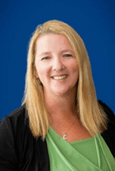 Cindy J. Kilgallon, Property Management