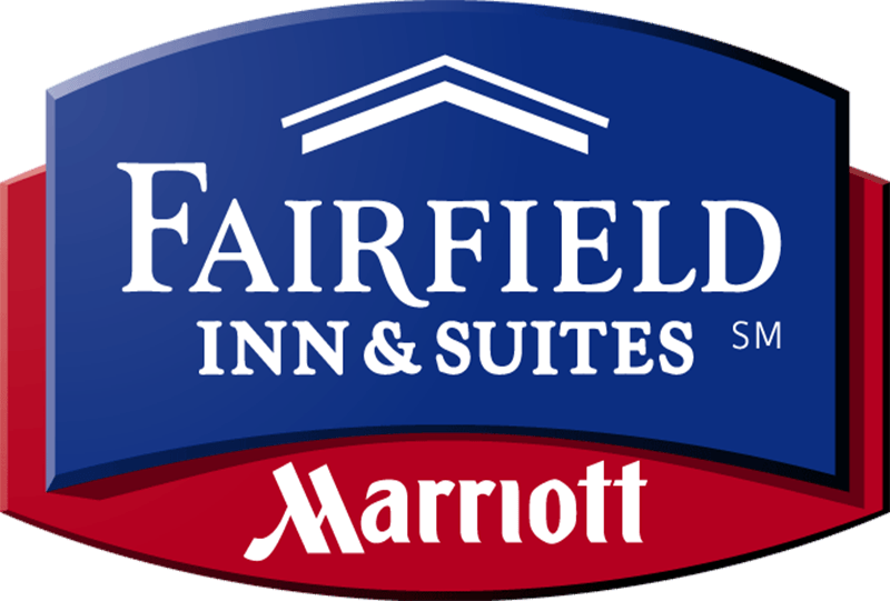 Beachside Melbourne to get 4-story Fairfield Inn & Suites hotel on State Road A1A