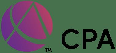 logo-CPA