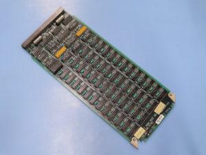 HP-HP150II-RAM-Board_01