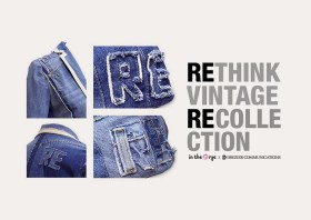 in the Rye x Drezier Communications :: Rethink Vintage RE signature