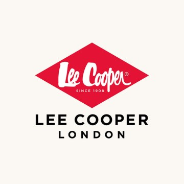 Lee Cooper in China :: creative consultancy