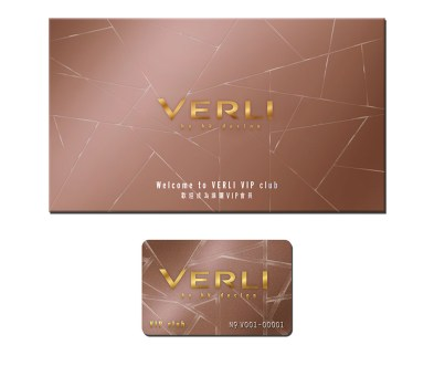 customer relationship management, membership welcome kit card oriental zen inspired rendering design| Women's Leather Goods Retail Brand :: holistic branding