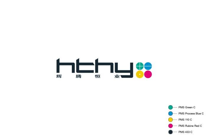HTHY logo