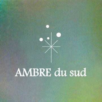Ambre du Sud :: branding