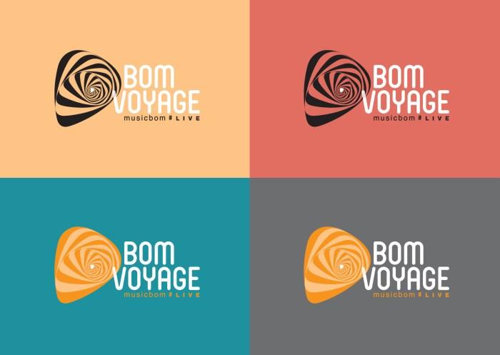 HKRIA :: new perfromance platform logo design