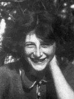 Simone_Weil_1922