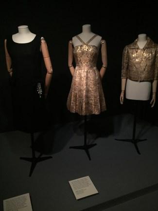 Paris Refashioned, 1957-1968 Exhibition