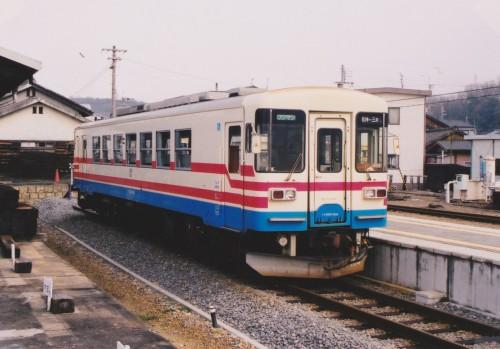 ミ��300-104 ⇒ フラワ2000-3
