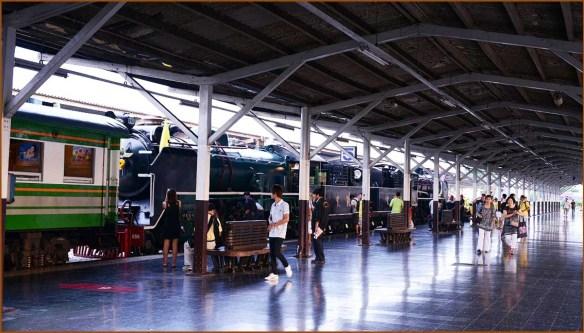 024SL_ファラボーン駅