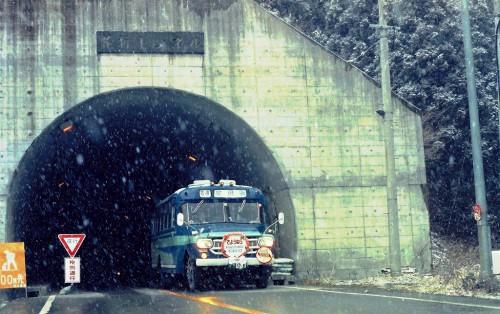 57-1-17花折トンネル