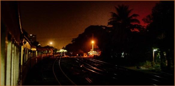 40_夜汽車