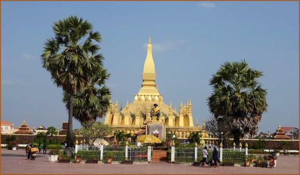 21_タートルアン(That Luang)