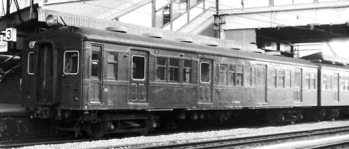 79040 49-1-4京都