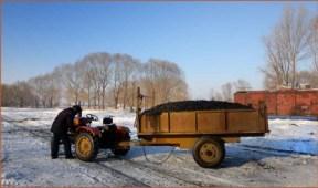 06_スイリン石炭運搬