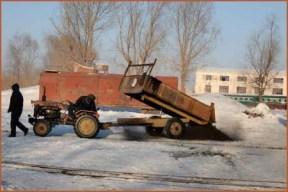 06_スイリン石炭運搬2