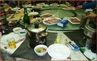 15_夕食
