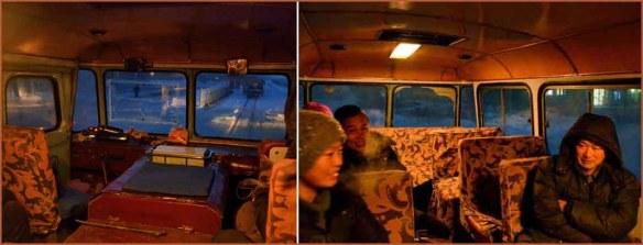 02_レールバス車内