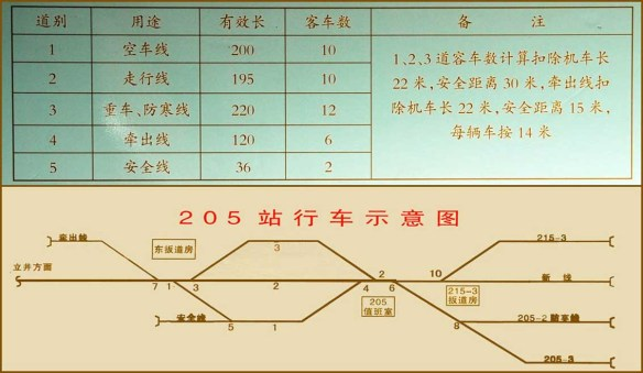 06_すり捨て路線図