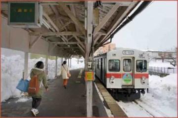 01_弘前中央駅3