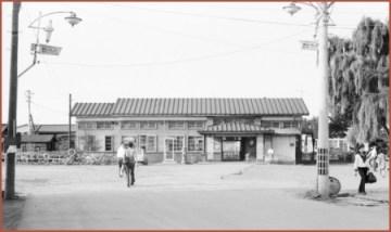 12_国鉄黒石駅(S46年)
