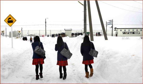 06_義塾高校前03