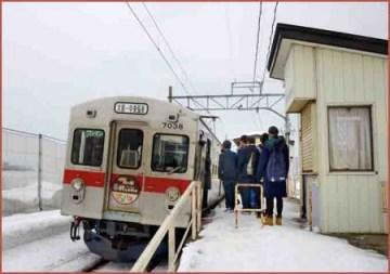 06_義塾高校前02