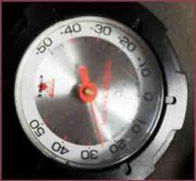 09_車内温度