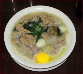 07_夕食