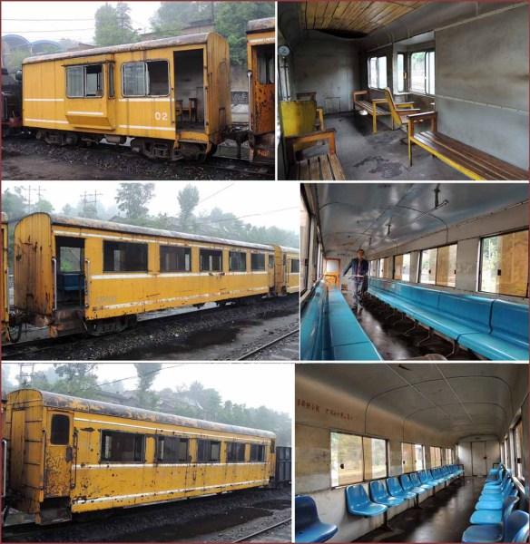 03_客車