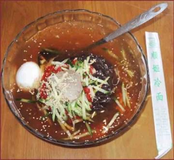 05_冷麺1