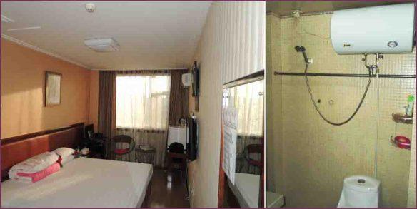 14_ホテル