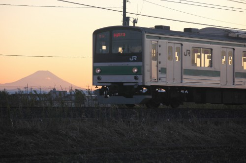 s-09 11 03指扇~南古谷