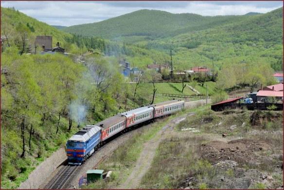 06_国際列車10