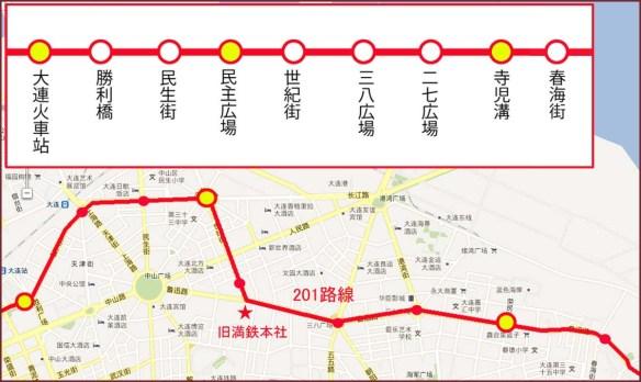 00_201路線図