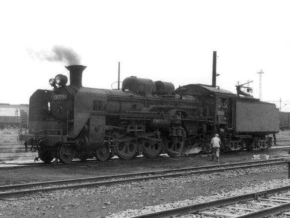 C5720001