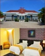 01_Regina Hotel Pemalang2