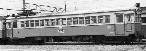 モハ5001 47-4-30