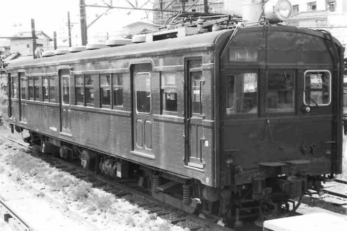 48-5-5仙石線12040