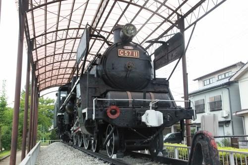 s-13.8豊岡C5711