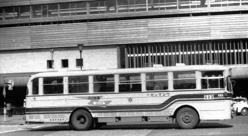 49-6-16旧トロバス3