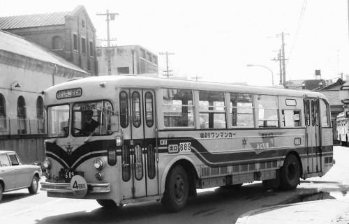 49-6-16 旧トロバス1