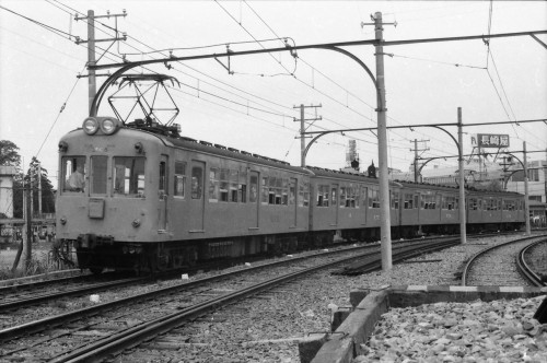 s-1968.8.18調布2606