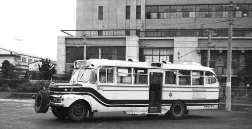 入換えバス 44-9-30