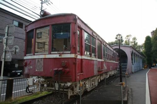 s-13.10.30青木町公園京急236